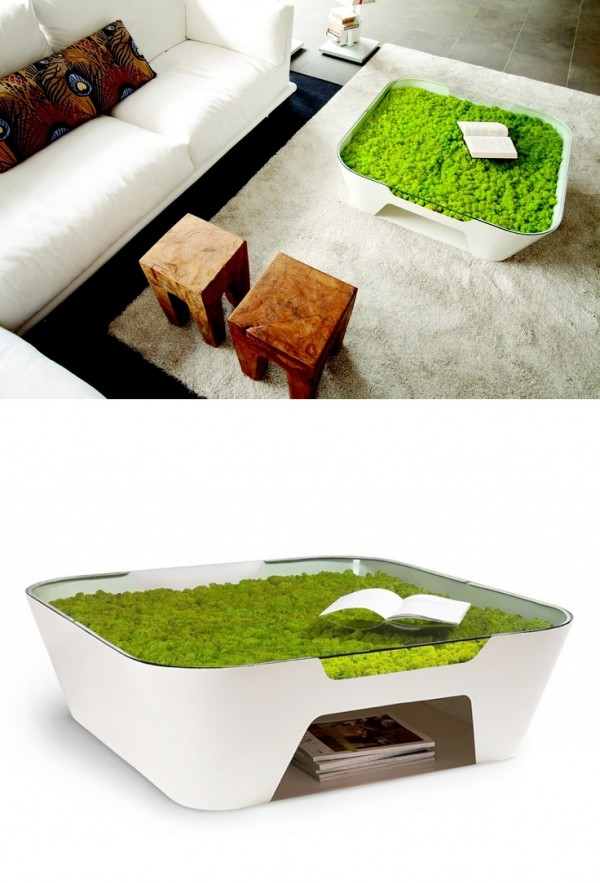 mossy-coffeetable-600x8831