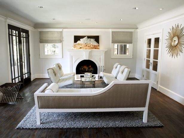 original_Pulp-Design-Studios-neutral-living-room-fireplace_s4x3_lg