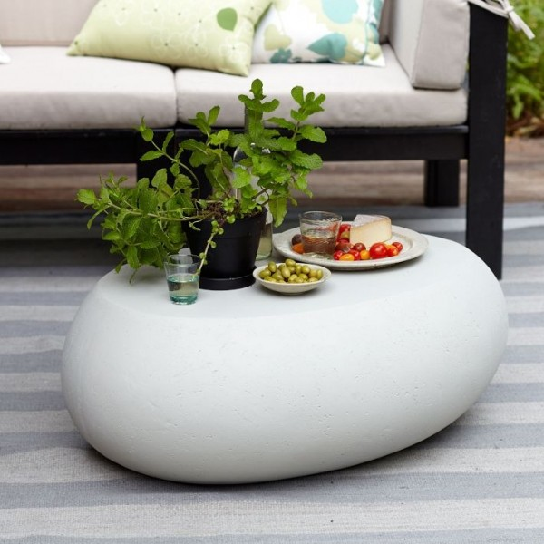Uniquely Beautiful Coffee Tables. Picture Ideas