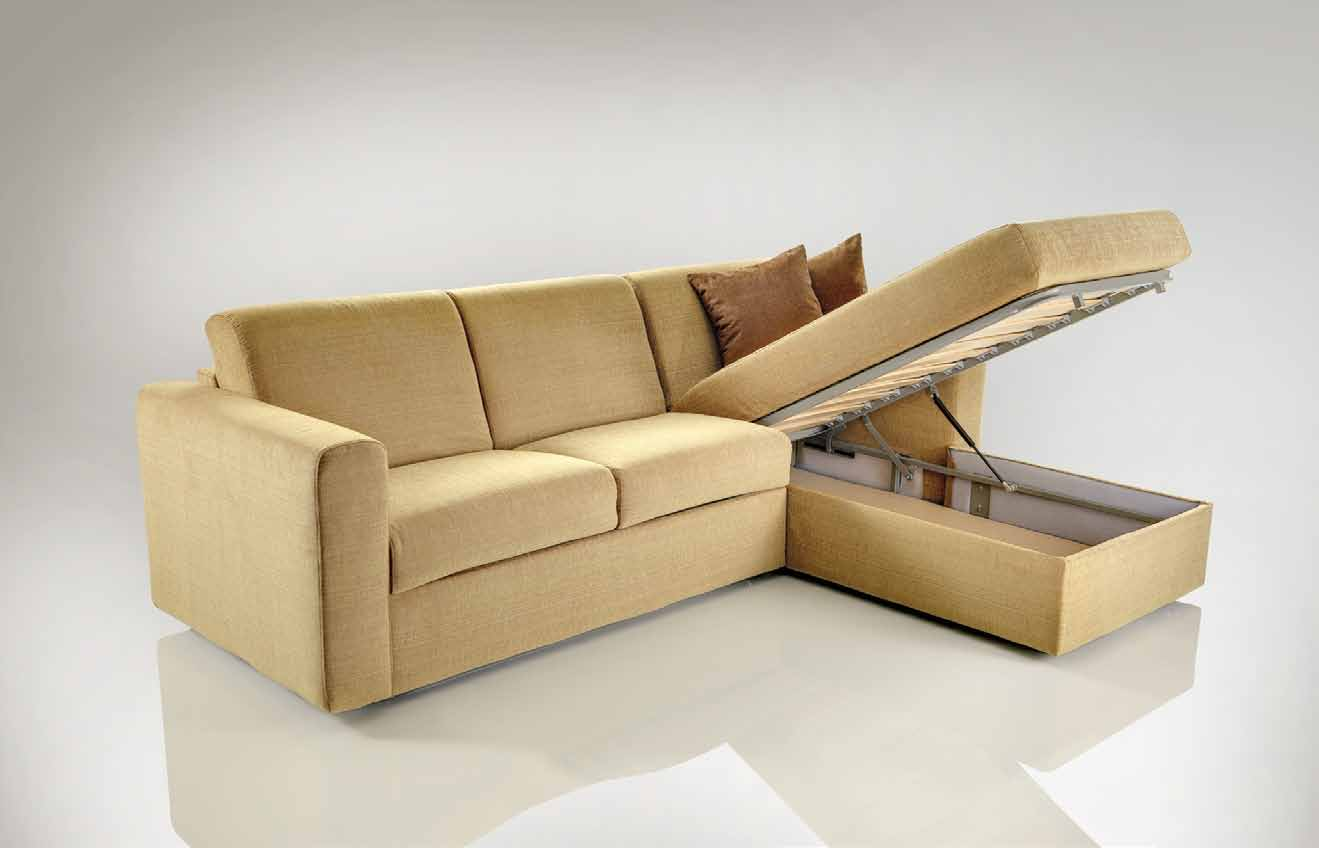 Mill-Corner-sofa-bed-storage