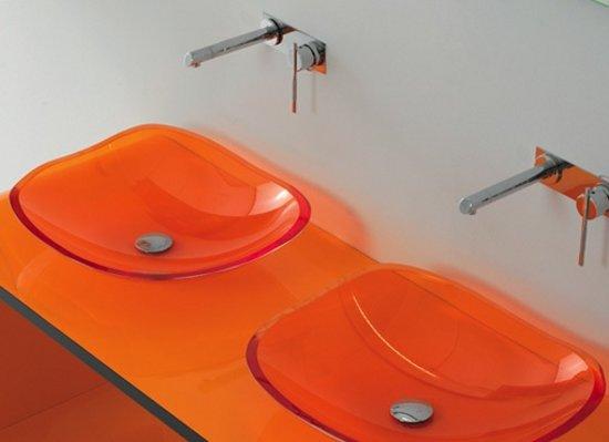 Modern-Wash-Basin-by-Bandini-Photo-5