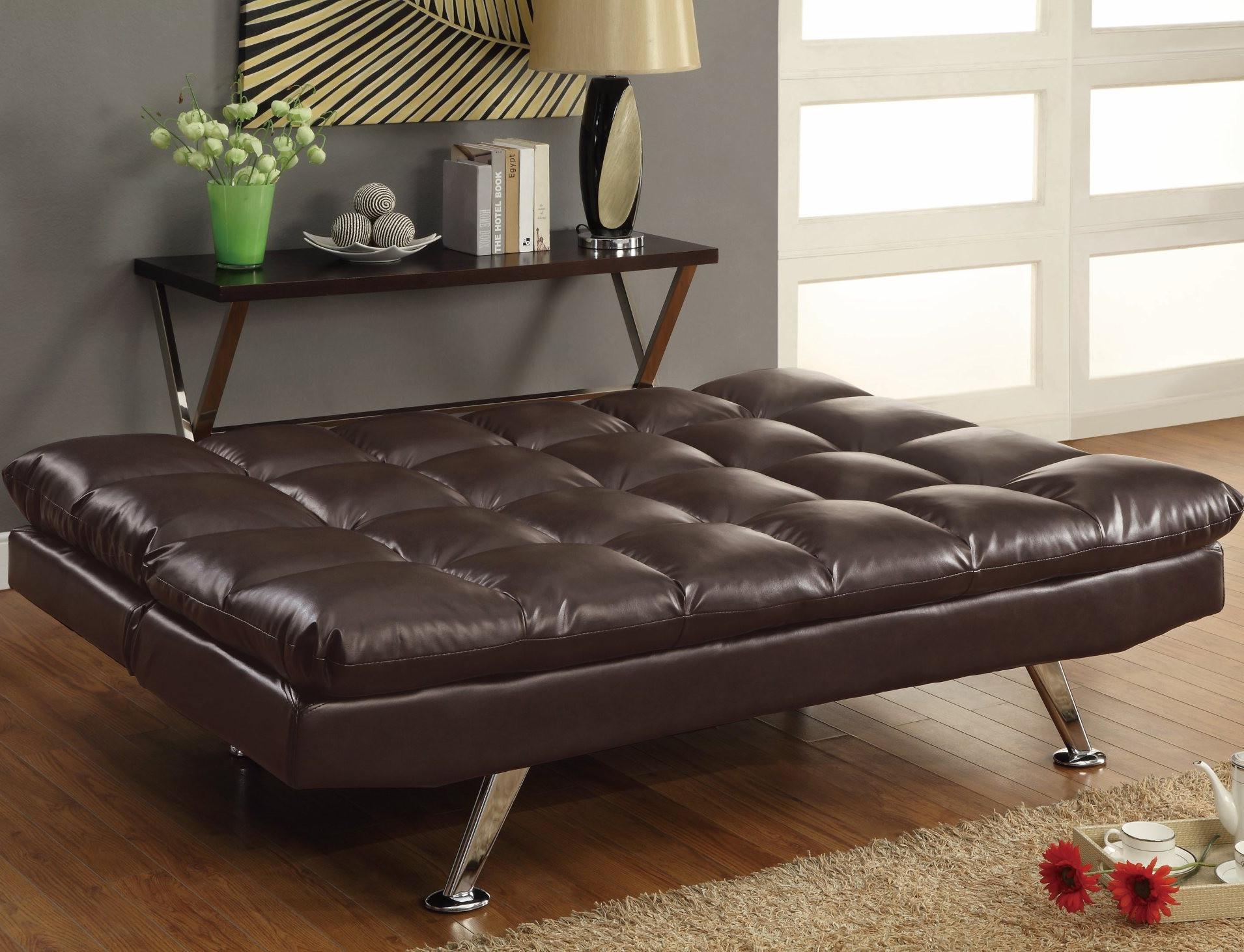 Sofa-Beds_300122-b2