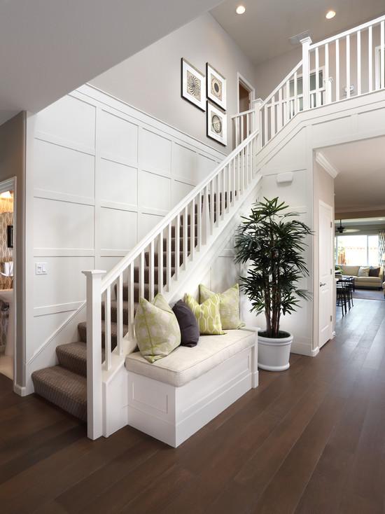 beach-style-staircase2