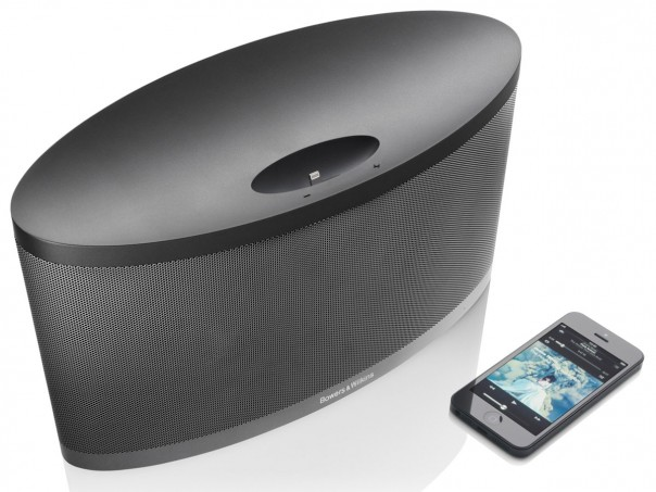 bowers-wilkins-Z2-review_0