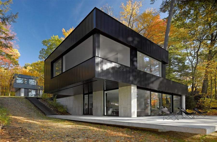 cantilever03