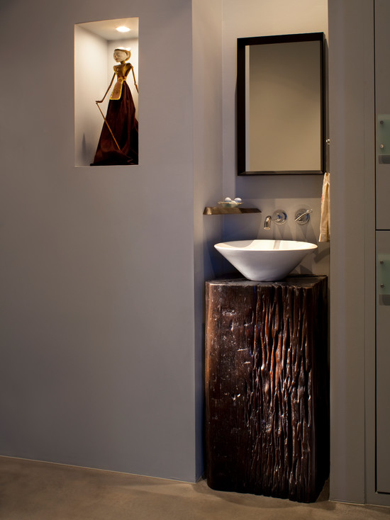 contemporary-powder-room1