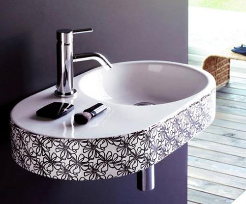 furnime_washbasins-decorado-bathco-3