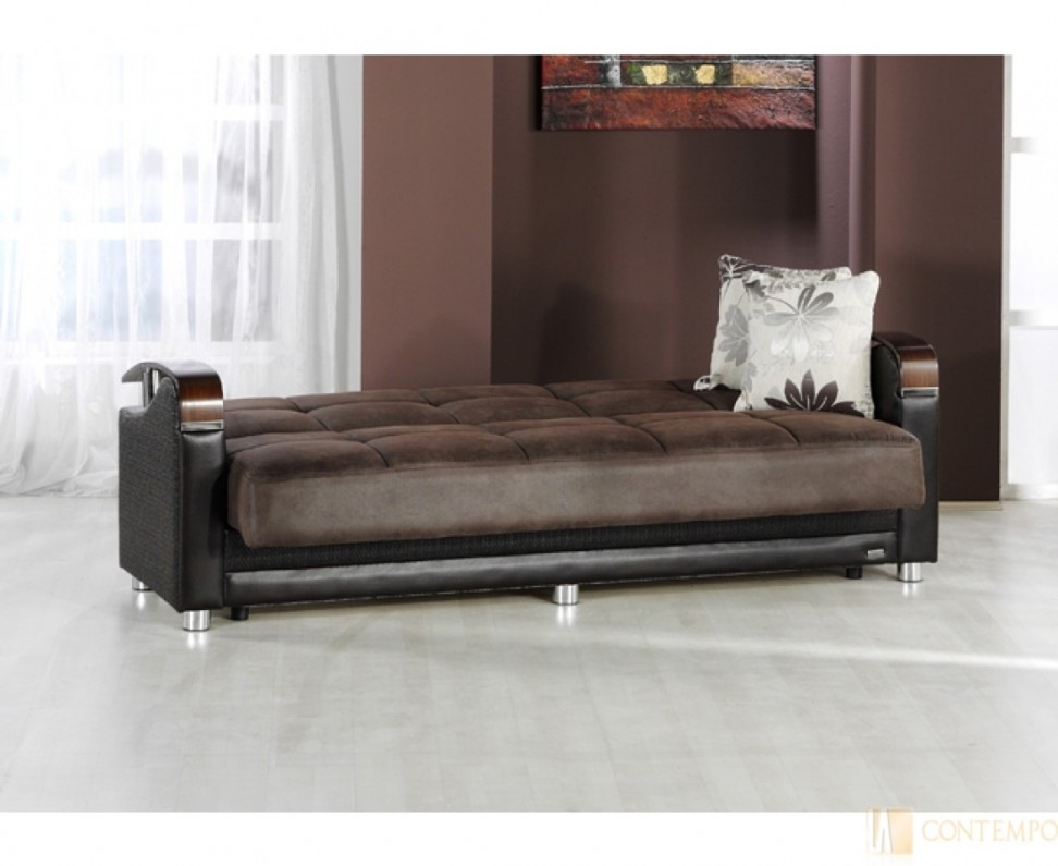 furniture-modern-futon-luna-sleeper-sofa-with-faux-leather-and-wood-frame-sleeper-sofas-best-choice-for-relaxing-living-environment-972x795