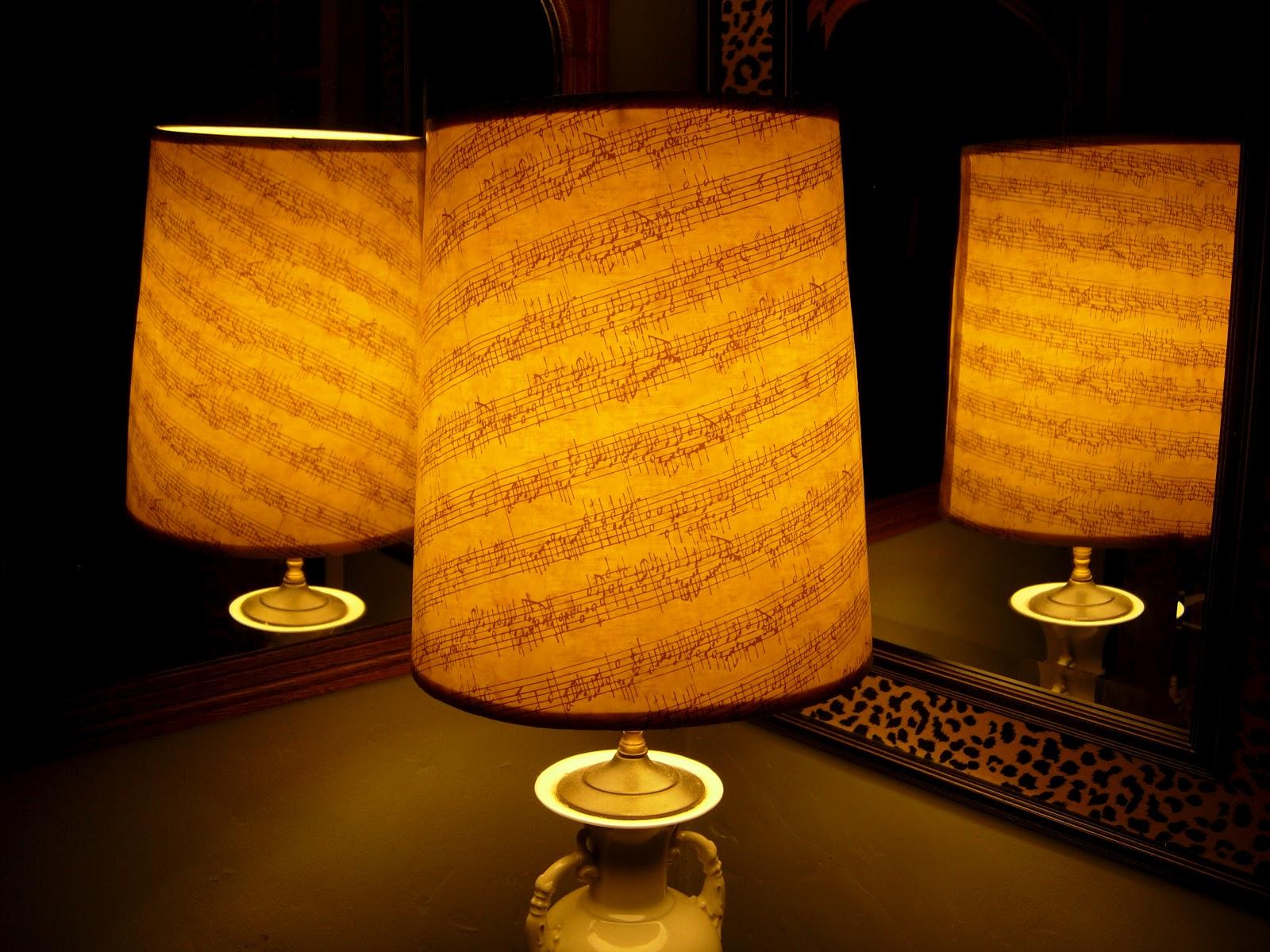 lampshades 013