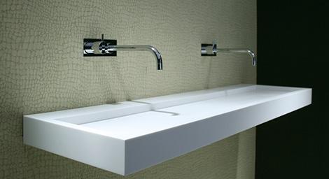 marike-washbasin-extend-1