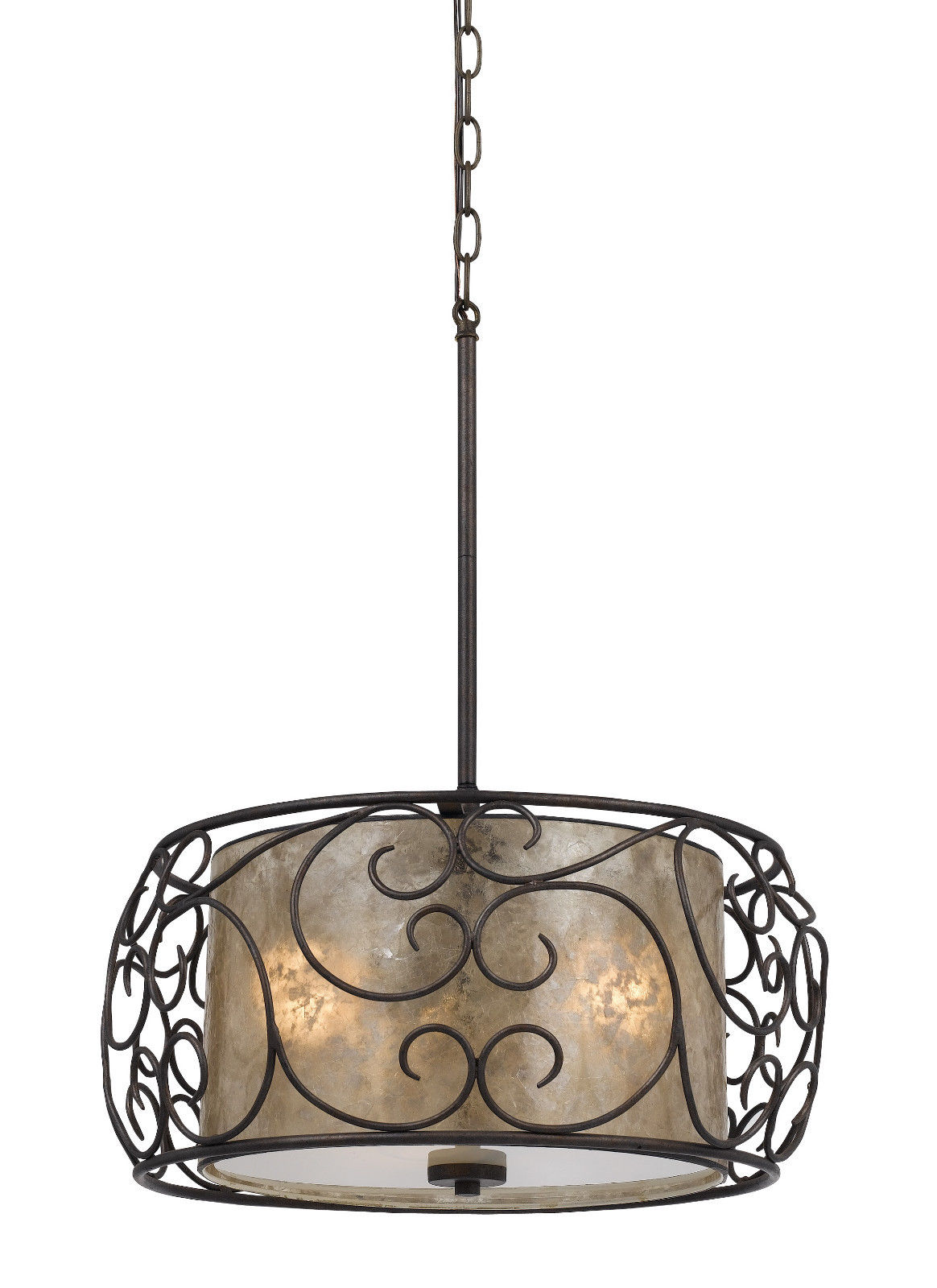 mica-iron-bronze-chandelier