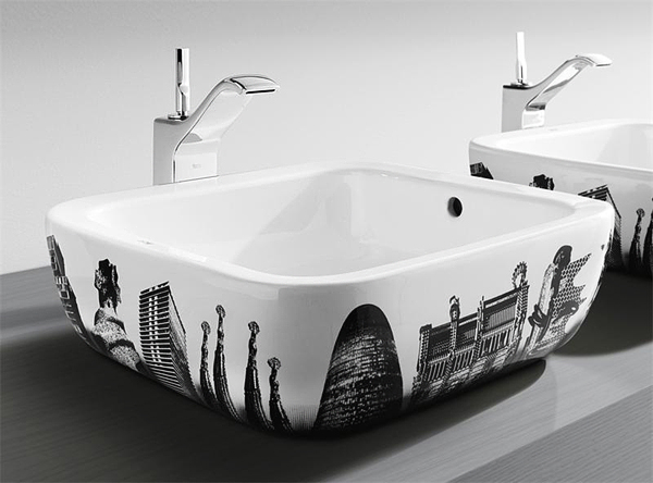 wpid-lovely-washbasin-collection