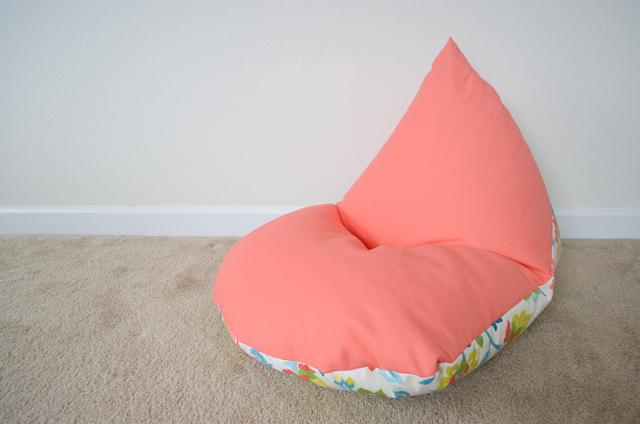 Kids-Bean-Bag-Chair-2