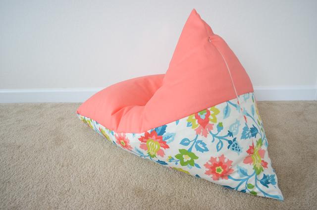 Kids-Bean-Bag-Chair