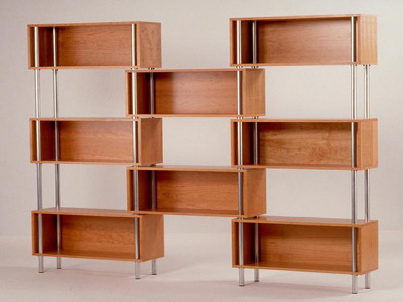 Book_Racks_Nivasa_06