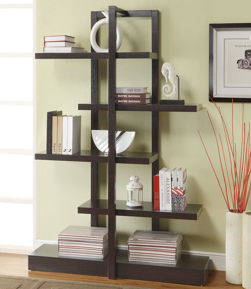 Book_Racks_Nivasa_07