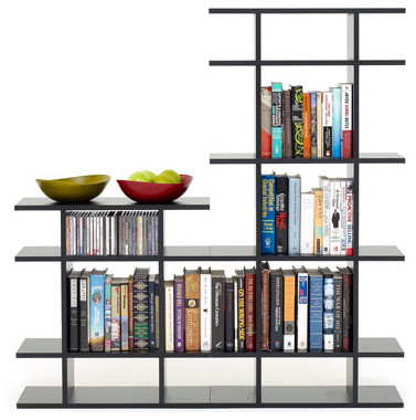 Book_Racks_Nivasa_09