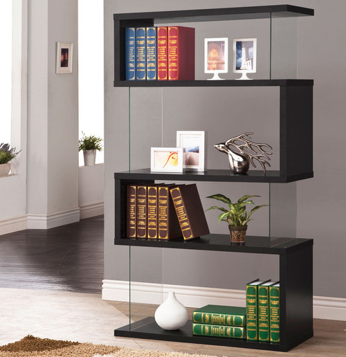 Book_Racks_Nivasa_13
