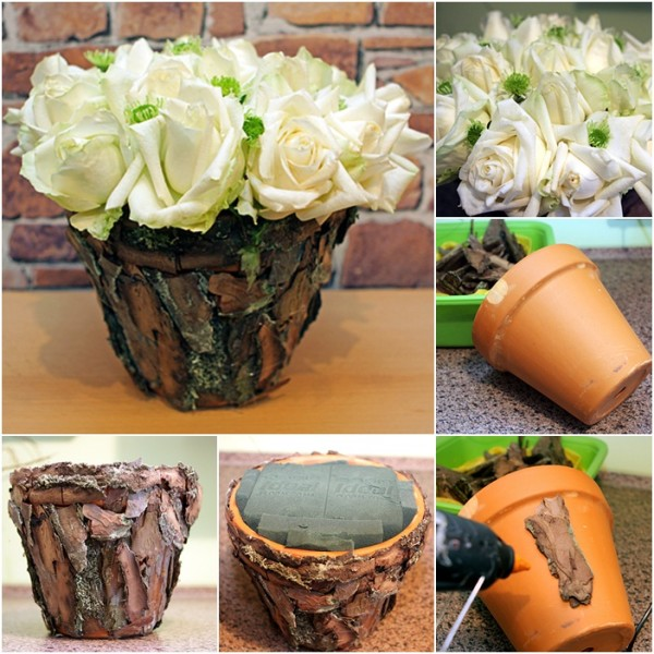 decor-flower-pots-1-600x600