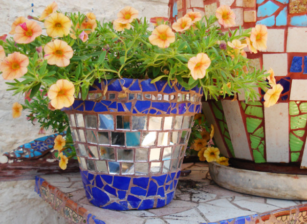 decor-flower-pots-2-600x438