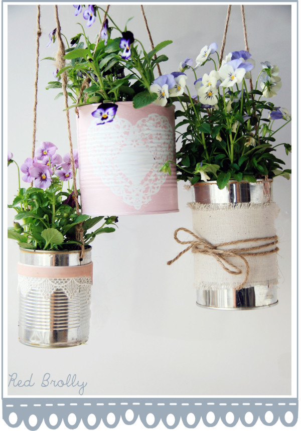 decor-flower-pots-4-600x859