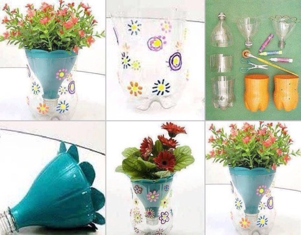 decor-flower-pots-9-600x469