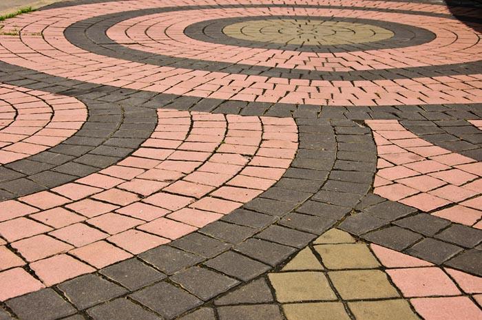 paving_design_004
