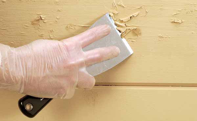 54cfcf2447b39_-_exterior-painting-tips-03-0512-synd