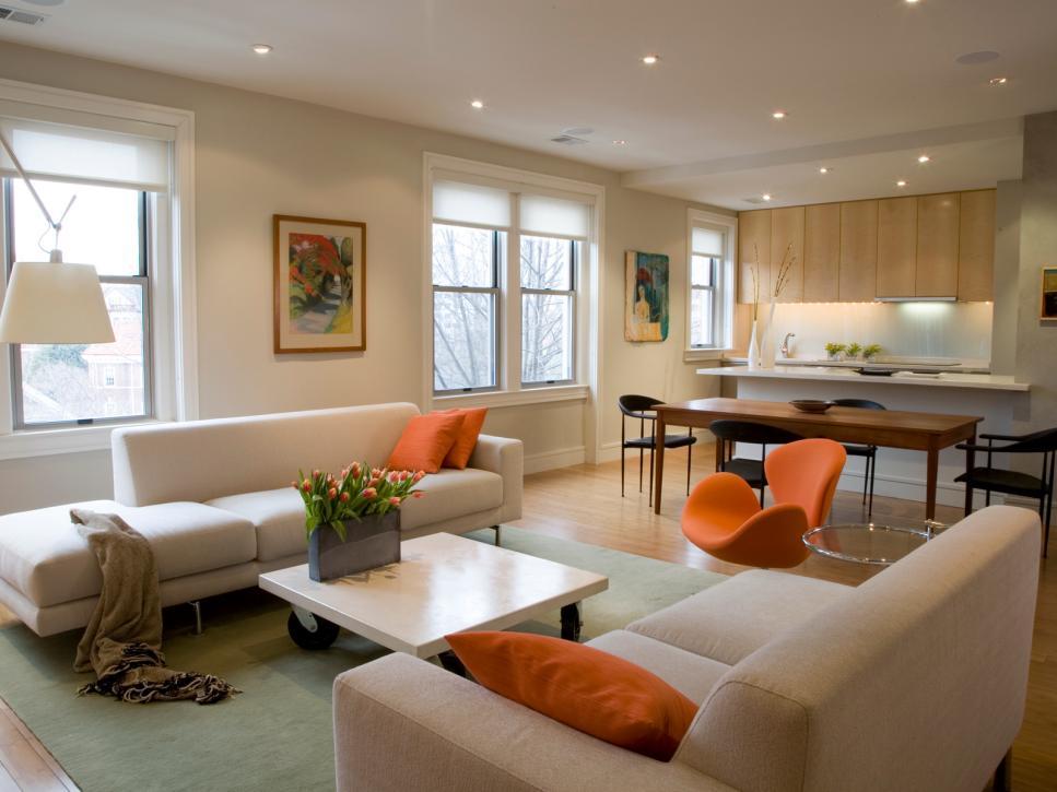 Sri Lanka Home Decor offers Cushion ideas for your Home ...