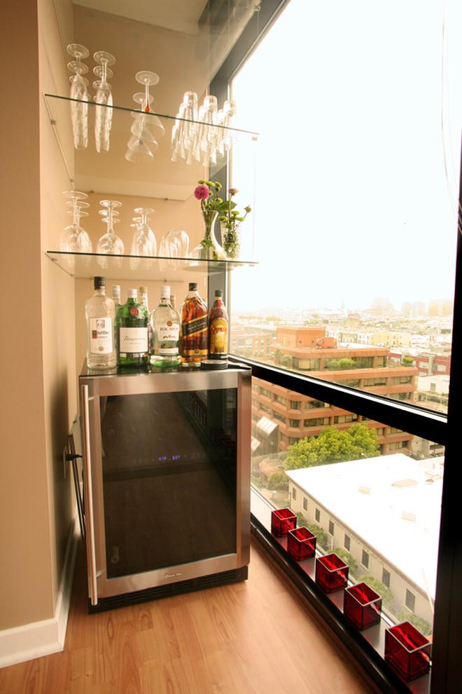 Home Decor Balcony Ideas