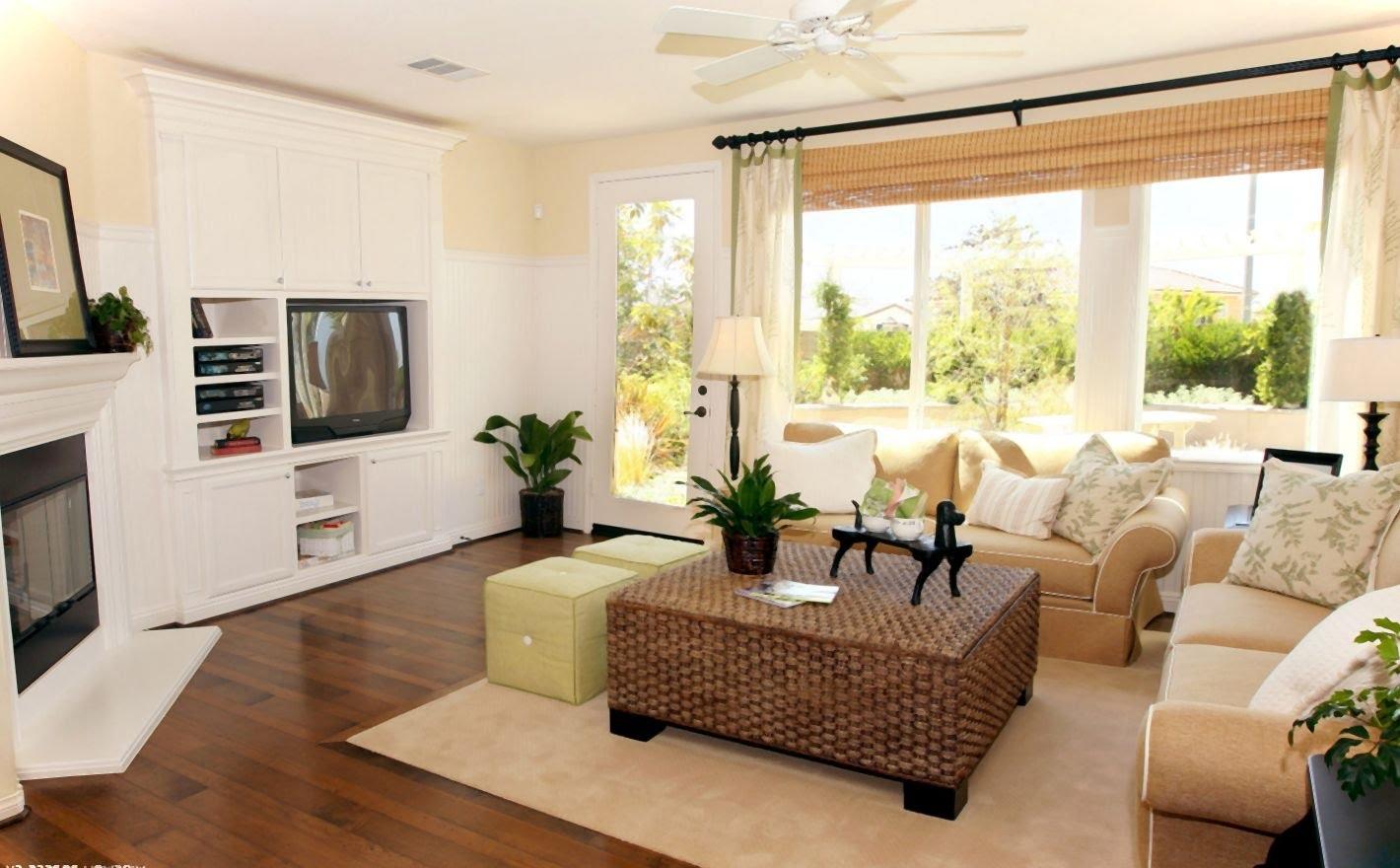 Sri Lanka Home Decor | Interior Design Sri Lanka | Inspired ...