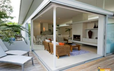 Are you thinking of Porch Designs? here are few tips
